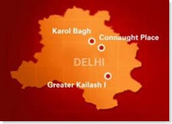 blasts_delhi_map