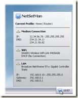 netsetman_tray