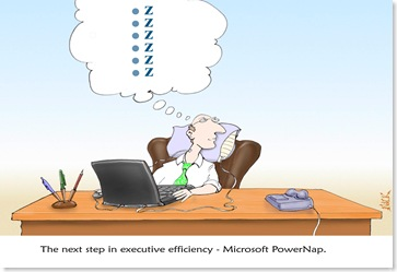 ms_powernap_2008